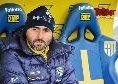 """Bucci: """"Meret diventerà uno dei migliori in Serie A! Strano l'andamento del Napoli in campionato, gara molto difficile sabato..."""""""