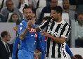 UFFICIALE - Juventus, ablazione del focus aritmogeno atriale per Khedira: i tempi di recupero