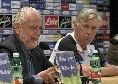 Gazzetta - De Laurentiis sprona il Napoli a non mollare, reazione pacata del patron! Ancelotti non snobberà l'E.League, spunta una richiesta