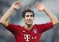 Il Bayern Monaco vince anche la Supercoppa europea, battuto il Siviglia ai tempi supplementari