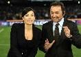 """Mauro sbotta: """"Il VAR è una gran caz**ta. Napoli? Annata fallimentare, che delusione"""""""