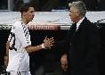 Tuttosport - Anfield è un bunker! Liverpool imbattuto da 18 gare in casa: di Ancelotti l'ultimo successo