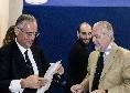 Guerra alle tv, CorSport: un gruppo di società ne resta fuori, Napoli e Lazio tra le eccezioni