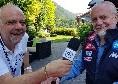 """De Maggio: """"De Laurentiis ha rifiutato un'offerta di 110 milioni per Koulibaly, davanti a me!"""""""