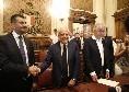 Ricorso Juve-Napoli, ADL affianca Grassani con un altro esperto! Nota la data della sentenza