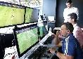 Sportmediaset - Clamorosa svolta UEFA, possibile inserimento del VAR dagli ottavi di Champions
