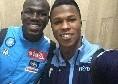 Incredibile Senegal, sbaglia l'indirizzo mail dell'Inter: salta la convocazione in nazionale di Keita