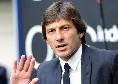 """Milan, Leonardo annuncia: """"Ibrahimovic non arriverà: rinnoverà con i LA Galaxy"""""""