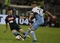 Lazio, seduta mattutina: Inzaghi lavora sulla difesa, manca solo Marusic