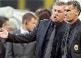 """Tassotti: """"Napoli bravo a sporcare la gara, Ancelotti li ha imbrigliati tatticamente. Koulibaly? Il miglior difensore in Italia"""""""