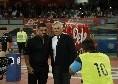 """Sky, Di Marzio: """"Gattuso primo nome per Napoli e Fiorentina, ma non accetterebbe di fare il traghettatore per ADL"""""""