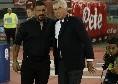 """Il Roma, Scotto: """"Contatti da ottobre con Gattuso, è lui il prescelto in caso di esonero di Ancelotti"""""""