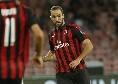 Da Milano - Dopo la sentenza UEFA nasce il problema Higuain tra ingaggio e riscatto