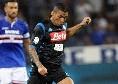 Sky – Allan intrigato dal PSG, i francesi hanno già in mente un'offerta: il Napoli lo valuta il doppio