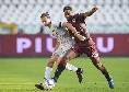 """Sorpresa Meité, Tuttosport: """"Allan dovrà diventare la sua ispirazione, il brasiliano oggi può giocare in ogni top club"""""""