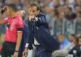 Tuttosport - Napoli a -15 dalla Juventus, i bianconeri non corrono rischi: lo scudetto può arrivare a Pasqua