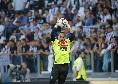 """Ospina-Napoli, Il Mattino: """"E' stato riscattato dall'Arsenal per 4,8mln: sarà azzurro per tre stagioni"""""""