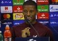 """Liverpool, Wijnaldum: """"C'era bisogno di un bel primo tempo per essere perfetti col Bournemouth"""""""