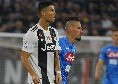 """Majorano: """"Calcio in Italia da rilanciare: i play-off sono una grande cosa"""""""