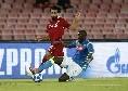Liverpool-Napoli, clip da brividi della società azzurra: dalla partenza all'urlo Champions [VIDEO]