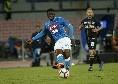 Guinea-Costa d'Avorio, le formazioni ufficiali: Diawara in campo dal 1' minuto, sfida con il milanista Kessie