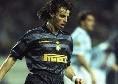 """Colonnese: """"Europa League competizione fantastica, va affrontata al massimo! San Paolo? Ai miei tempi era gremito..."""""""