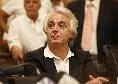 """SSC Napoli, l'avv Grassani: """"Contratto di 10 anni per Ancelotti? Impossibile, due le soluzioni plausibili: 5 anni o tempo indeterminato!"""""""