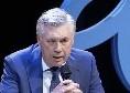 """L'avv. Pisani annuncia: """"Ancelotti e Mourinho testimoni in tribunale contro la Juventus per i cori razzisti"""""""
