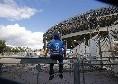 """Caso Under 14, l'avv. Grimaldi a CN24: """"Il Napoli non pubblicizza l'iniziativa ai tifosi, possibile sanzione. Segnalazione all'antitrust per il match col Torino"""""""