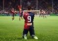 Sportitalia - Il West Ham offre 35 milioni di euro per Piatek: Preziosi ha risposto con un secco 'no'