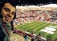"""Borghi: """"Contro il Lecce Ancelotti farà grande turnover, da inizio campionato il Napoli non si è mai fermato"""""""