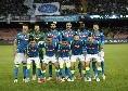 Quando gioca il Napoli? Le prossima di Serie A e Champions su Sky Sport e il calendario completo