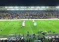 RILEGGI DIRETTA - Udinese-Napoli 1-1 (32' Lasagna, 69' Zielinski): fischio finale, ancora senza vittoria gli azzurri!