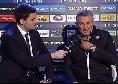 """Fiorentina, Pradè: """"Tonali? Non ci riproveremo, almeno a gennaio"""""""