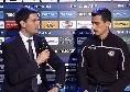 """Udinese, Lasagna: """"Sfida difficile con il Napoli, siamo fiduciosi"""""""