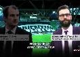 Report, nuova inchiesta: la Juve denuncia e fa arrestare gli storici capi ultras, ma continua a fornire i biglietti! [VIDEO]