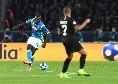 The Sun - Manchester United, è Koulibaly il primo obiettivo di Mourinho! Servono 90 mln, la situazione
