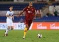 UFFICIALE - Nzonzi lascia la Roma, approda al Galatasaray in prestito con diritto di riscatto