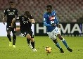 Cm.com - Milan, piace Diawara: contatti anche con la Premier League, la situazione