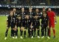 Marca - PSG, nessun'esclusione dalle competizione europee dall'UEFA