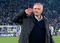 """""""Ho provato a comprare Koulibaly offrendo qualsiasi cifra, non c'è stato verso"""": il retroscena di Mourinho svelato a Capello"""