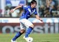 CorSport - Anche il Milan si aggiunge alla corsa per Tonali: il ragazzo sogna San Siro, ma servono 20 milioni