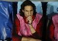 RAI - Cavani-Napoli, ADL farà di tutto per riportarlo in azzurro. Servirà sforzo reciproco: la situazione