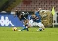 CorSport - Napoli-Spal, Ancelotti pronto per quattro cambi di formazione: può tornare Rog dal 1'!