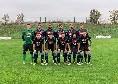 Primavera, Napoli-Juventus: segui la diretta su CalcioNapoli24.it