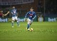 CRC - Rinnovo Zielinski, il Napoli offre 2,5mln! C'è ottimismo, si spera nella firma in 20 giorni