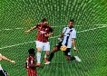 """Juventus, Benatia: """"L'episodio del rigore? Sono stato un po' sfortunato"""". Poi critica Sky: """"Ieri c'era uno che diceva che sbagliavo sempre..."""""""