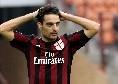ULTIM'ORA - Milan, stagione finita per Bonaventura: il centrocampista si opererà negli USA
