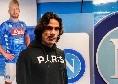 """L'editoriale di Bucchioni: """"Al Napoli piacciono Lazzari e Piatek. Via libera di De Laurentiis per trattare Cavani"""""""