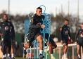 """CorSport esalta Allan: """"Pedina fondamentale per Ancelotti. Il Brasile ha trovato il mediano alla Dunga"""""""